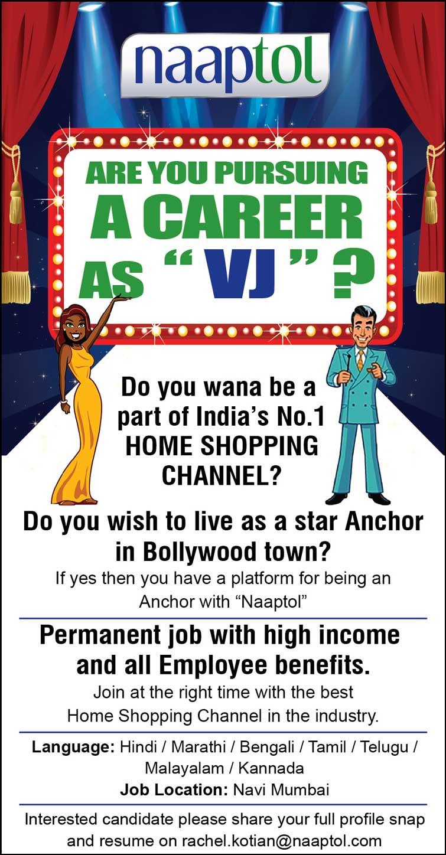 television-anchor-ad-mumbai-8-8-16-web